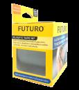 Futuro Therapeutic Tape 1 pcs