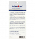 Actewound Silicone Gel 7×15 cm 1 Sheet