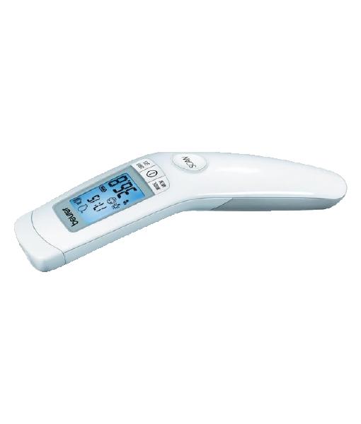 Beurer FT 90 เทอร์โมมิเตอร์วัดไข้