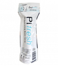 Pi Fresh Water Spray 30 ml สเปรย์น้ำแร่