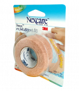 3M Nextcare Coban 1 Inch Brown 1 pc