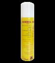 Perskindol Classic Spray 150 ml