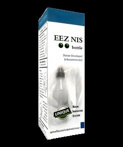 EEZ Nis Bottle 1 pc อุปกรณ์ล้างจมูก