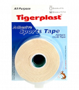 Tiger Plast Sports Tape 1.5 Inch 1 pc