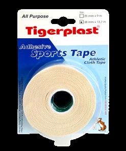 Tiger Plast Sports Tape 1.5 Inch 1 pc