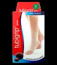 Tubigrip Ankle 1 pc ผ้ายึดรัดข้อเท้า Size S,M,L