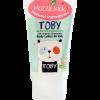 Toby Mozzie Body Lotion for Kids 50 ml
