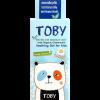 Toby Soothing Gel for Kids 20 ml