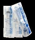 Nipro Syringe 5 ml 100 pcs กระบอกฉีดยา