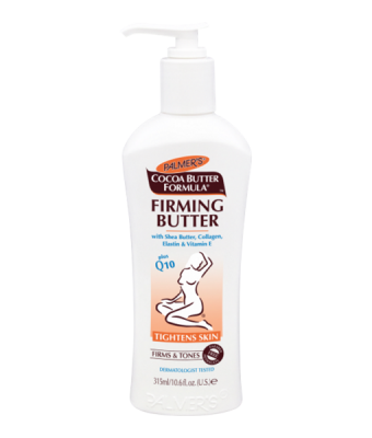 Palmers Cocoa Firming Lotion 315 ml