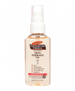 Palmers Cocoa Butter Skin Therapy Oil 60 ml