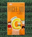 Hicee 100 Sweetlets 50 tabs