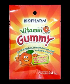 Biopharm Vitamin C Gummy 1 pc