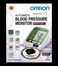 Omron HEM-7130-L เครื่องวัดความดันโลหิต