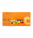Hicee 100 Sweetlets 1 box