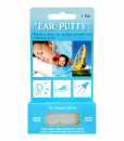 Ear Putty 1 pc