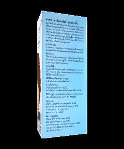 Hashi Saline Spray Moist Formular 10 ml