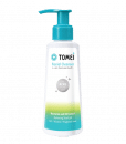 Tomei Facial Cleanser 100 ml