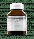 Amsel Zinc Plus Vitamin Premix 30 capsules