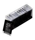 Zweet Herb mini Extract 50 sachets/box