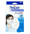 3M Nexcare Respirator KN95
