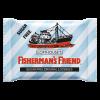 Fisherman's Friend SF Origina
