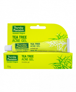 Thursday Plantation Tea Tree Acne Gel 10 g