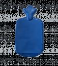 กระเป๋าน้ำร้อน Hot Water Bottle 2L