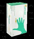 Orex Medi Gloves