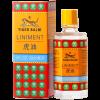 Tiger Balm liniment 28 ml