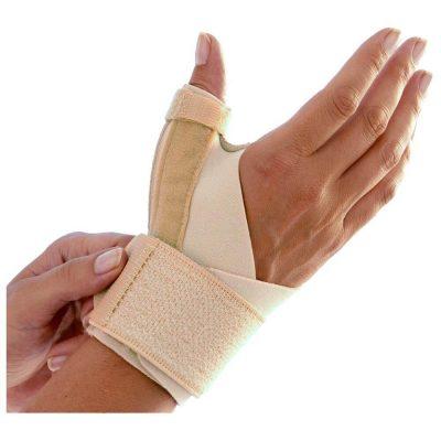 Futuro-Deluxe-Thumb-Stabilizer