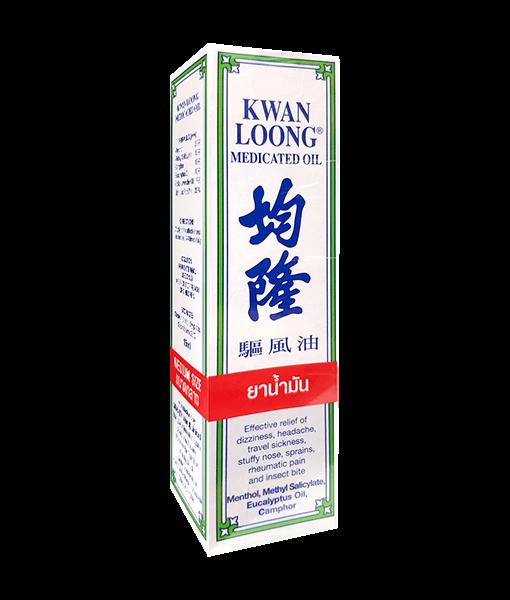 น้ำมันกวางลุ้ง 15 ml ให้ความรู้สึกผ่อนสดชื่น ผ่อนคลาย