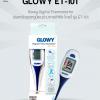 Glowy Digital Thermometor ET-101 ปรอทวัดไข้