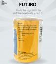 Futuro Elastic Bandage With Clip 3″
