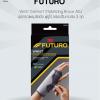 Futuro Wrist Comfort Stabilizing Brace ADJ อุปกรณ์พยุงข้อมือ